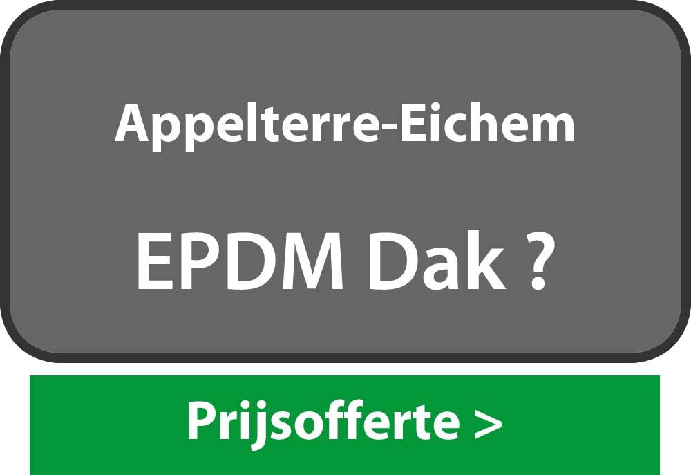 EPDM Appelterre-Eichem