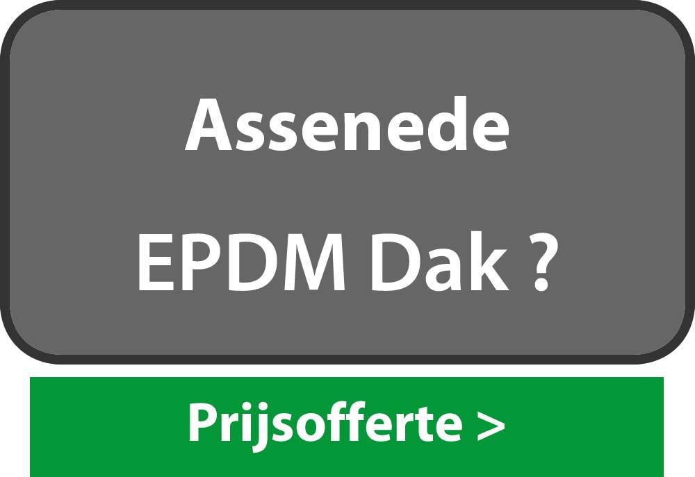EPDM Assenede