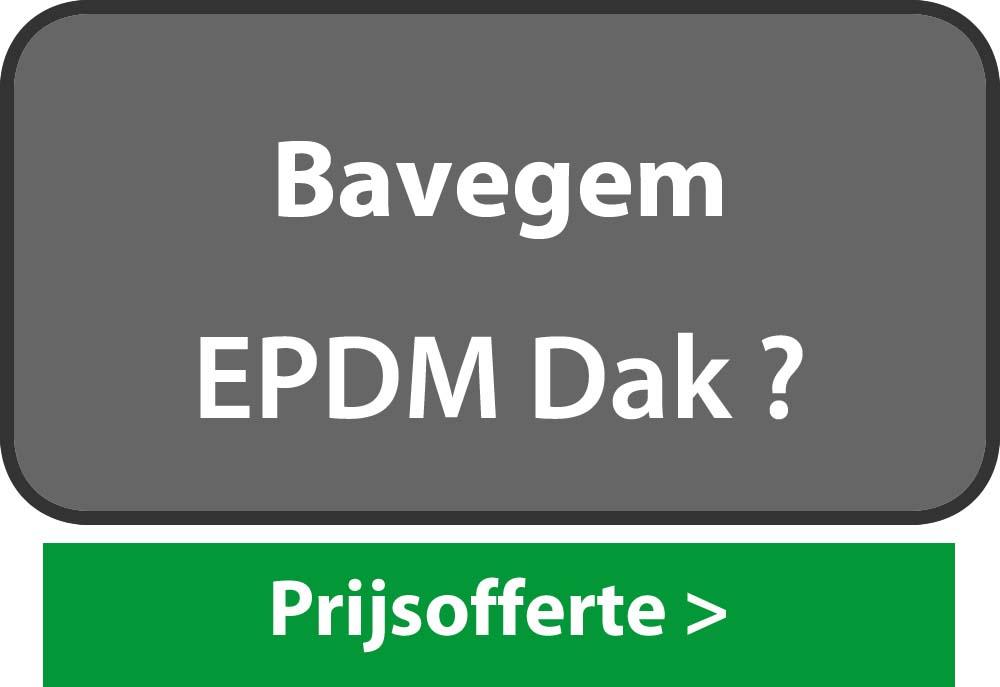 EPDM Bavegem