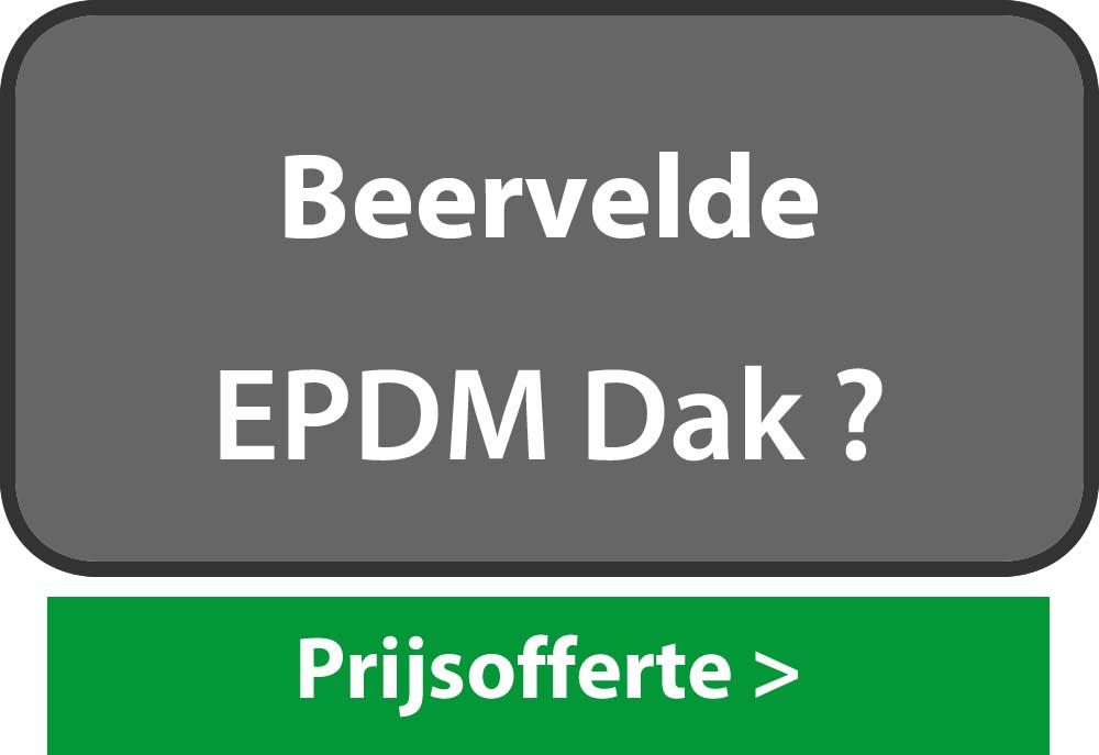 EPDM Beervelde