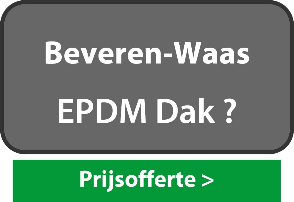 EPDM Beveren-Waas