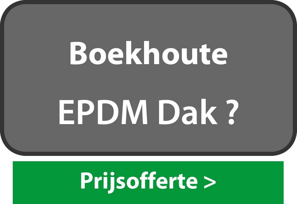 EPDM Boekhoute