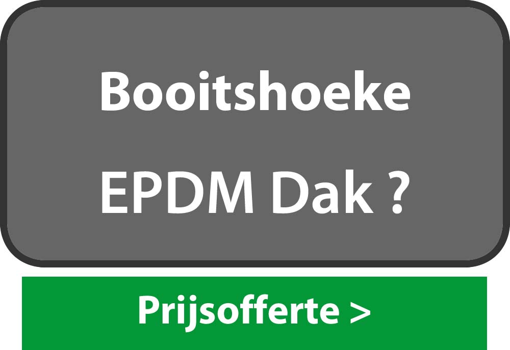 EPDM Booitshoeke