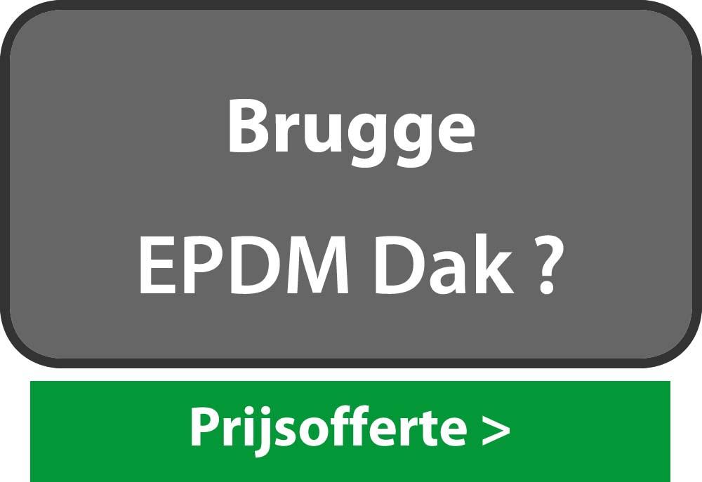 EPDM Brugge
