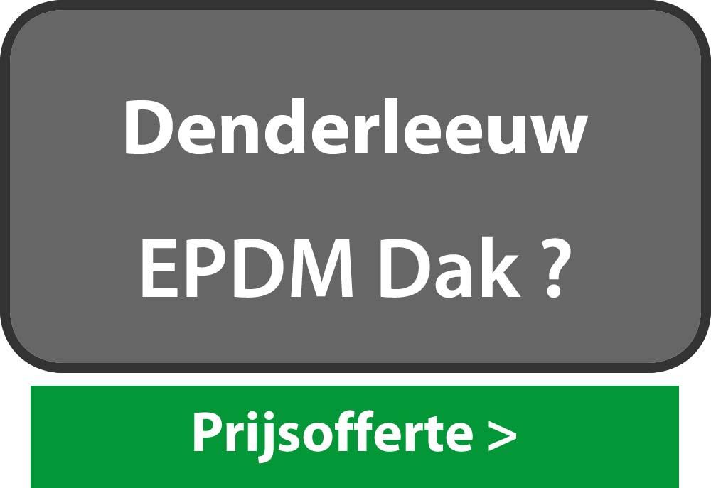 EPDM Denderleeuw