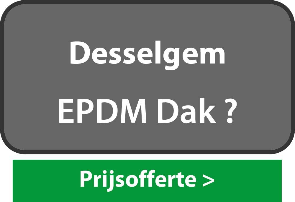 EPDM Desselgem
