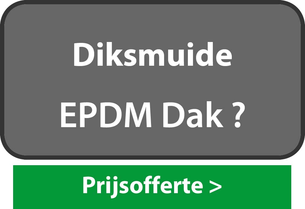 EPDM Diksmuide