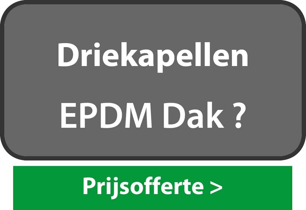 EPDM Driekapellen
