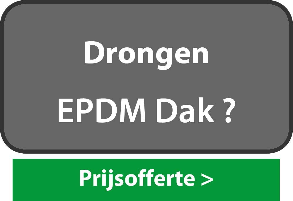 EPDM Drongen