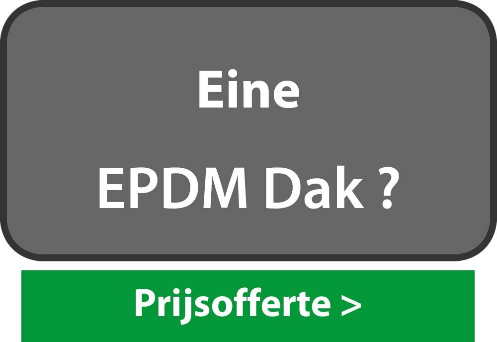 EPDM Eine