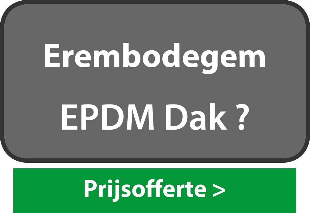 EPDM Erembodegem