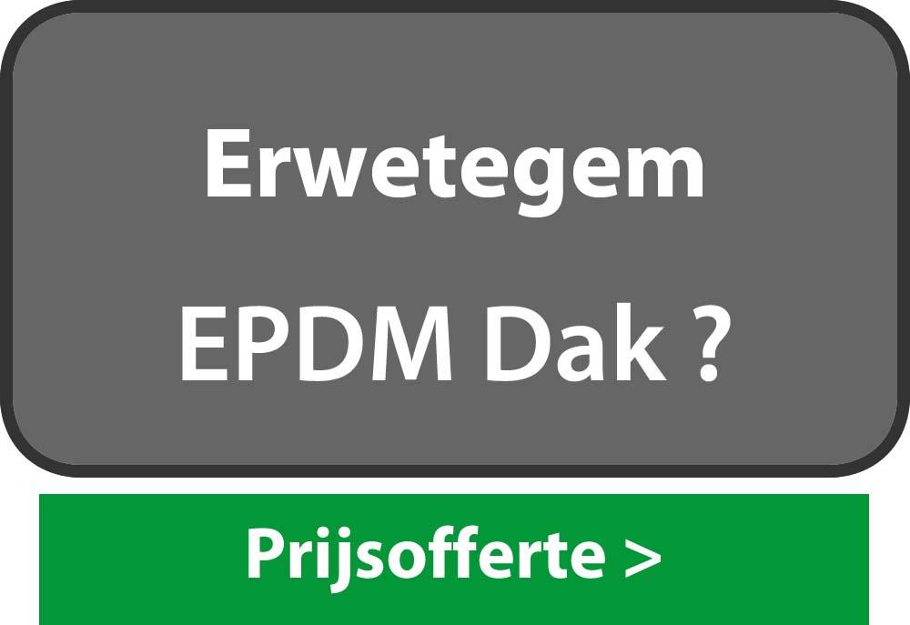 EPDM Erwetegem