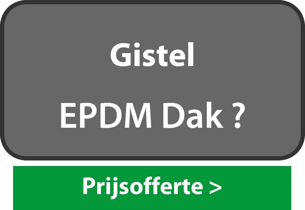 EPDM Gistel