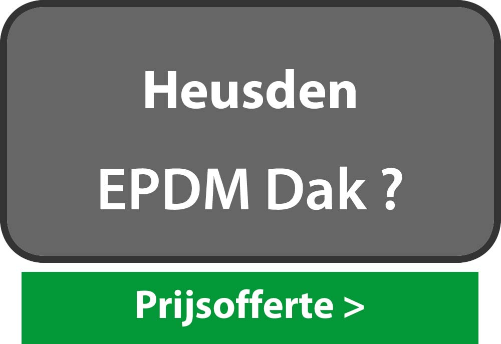 EPDM Heusden