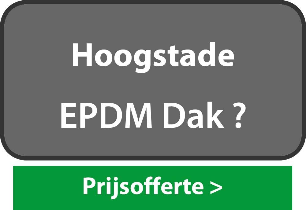 EPDM Hoogstade
