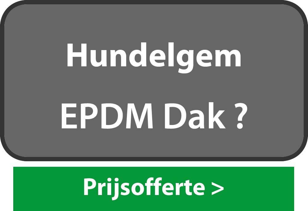EPDM Hundelgem