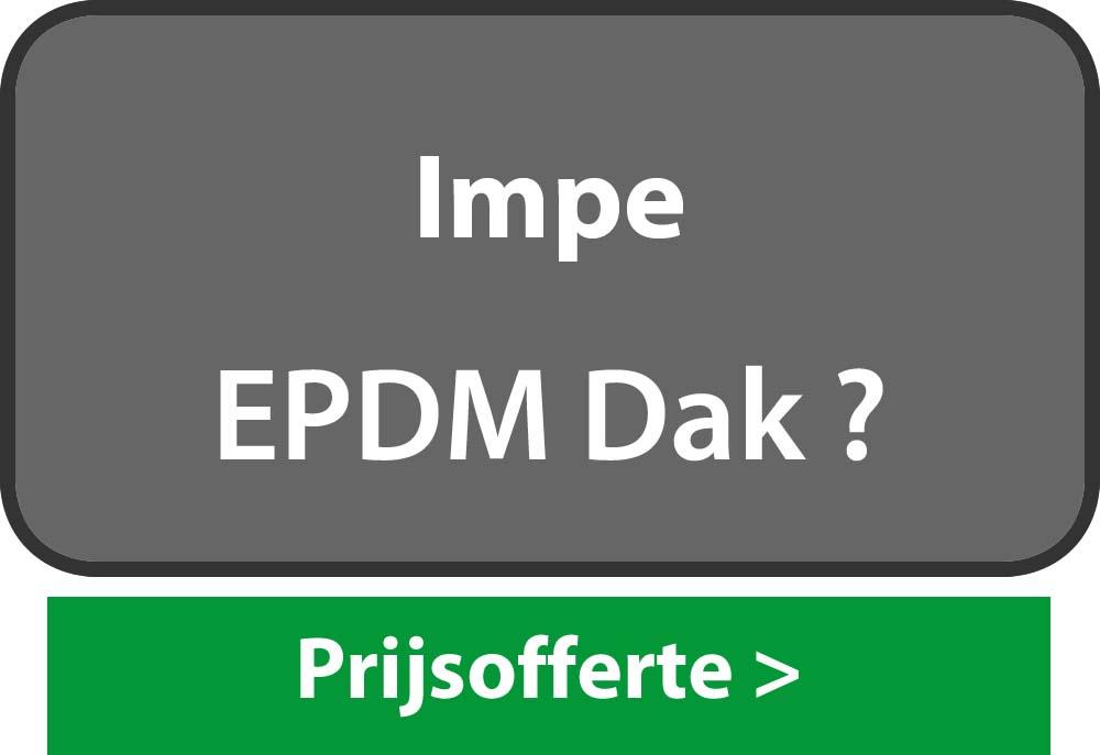 EPDM Impe