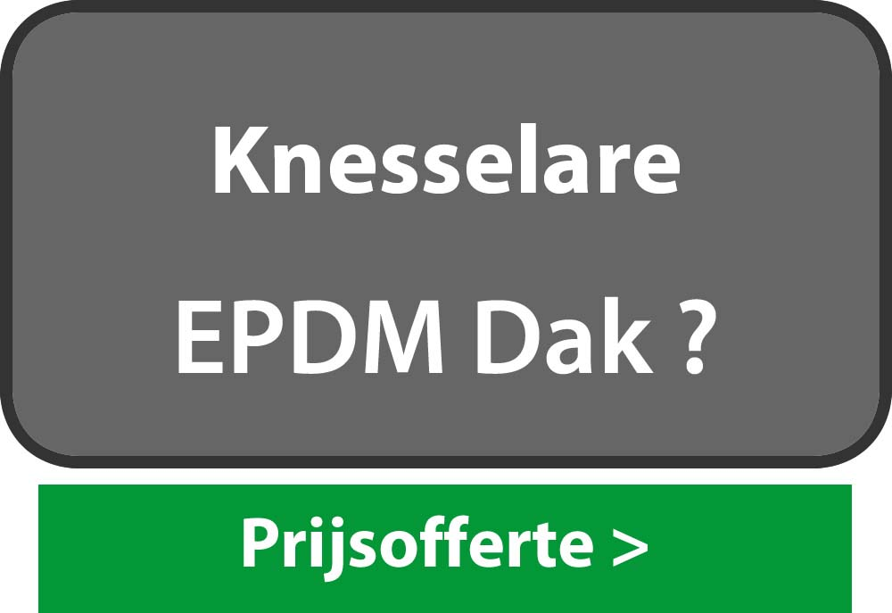 EPDM Knesselare