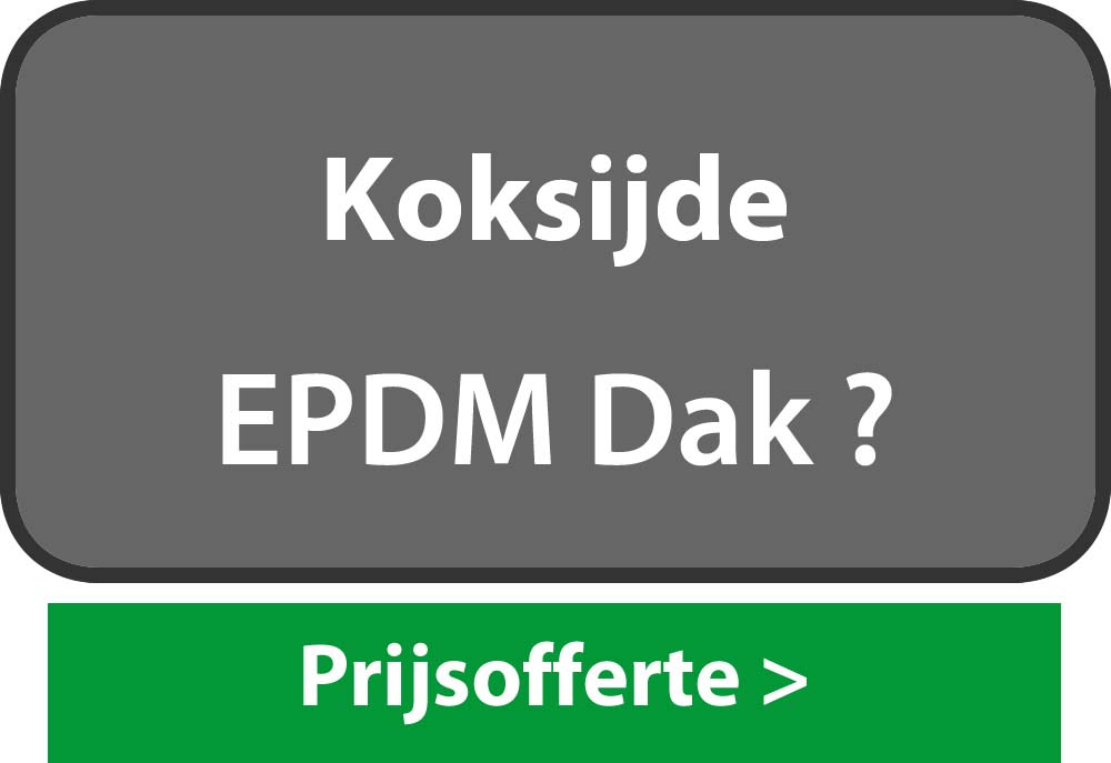 EPDM Koksijde