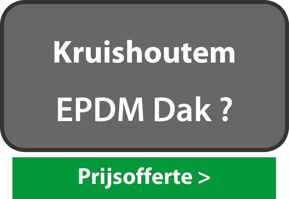 EPDM Kruishoutem