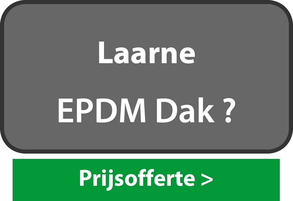 EPDM Laarne
