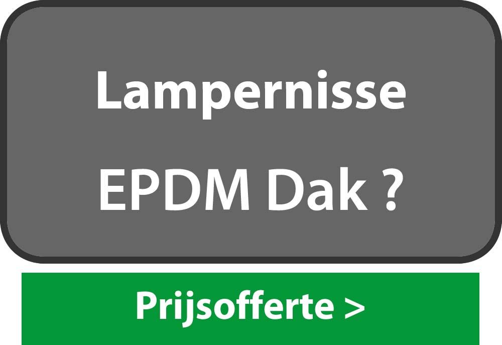 EPDM Lampernisse