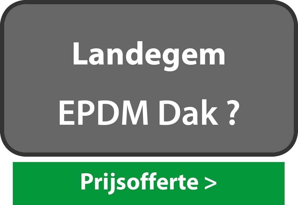 EPDM Landegem