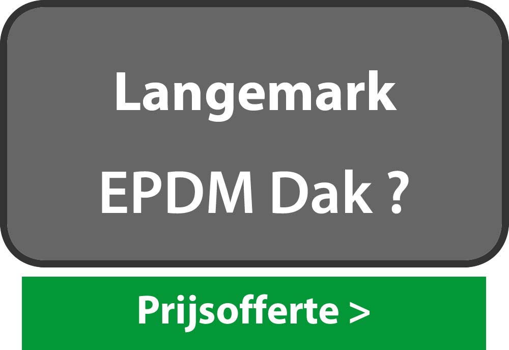 EPDM Langemark