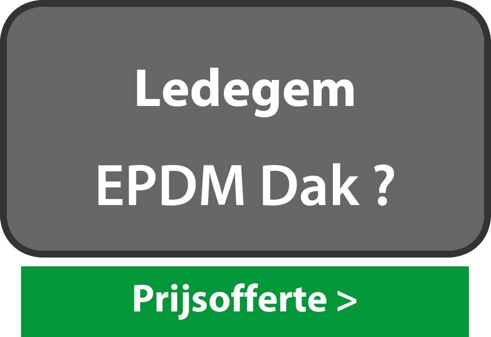 EPDM Ledegem