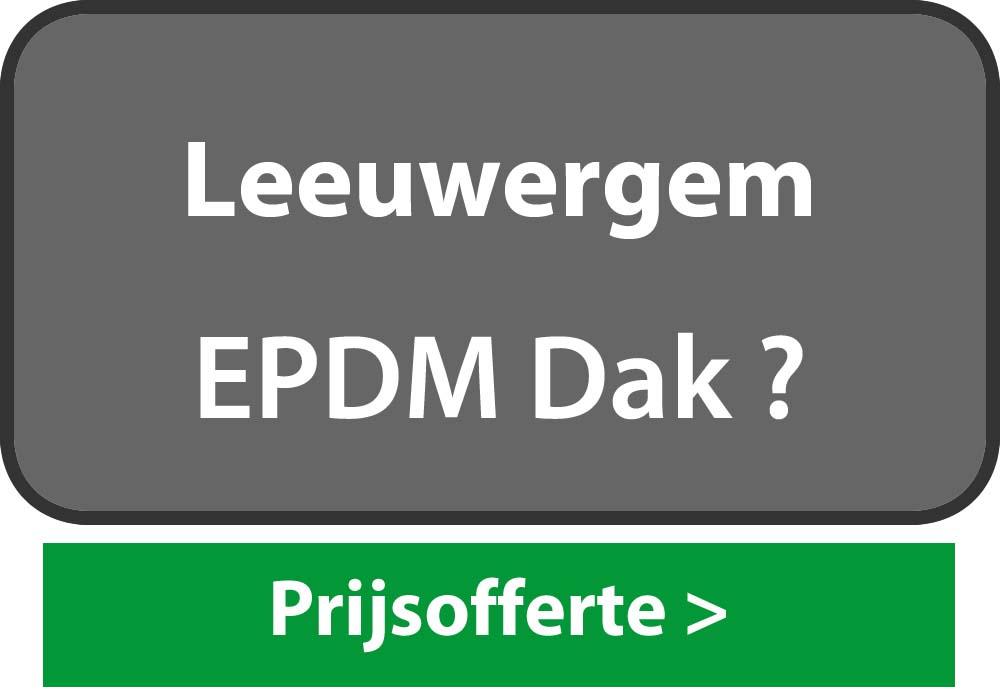 EPDM Leeuwergem