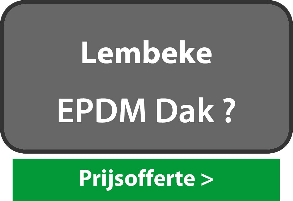 EPDM Lembeke