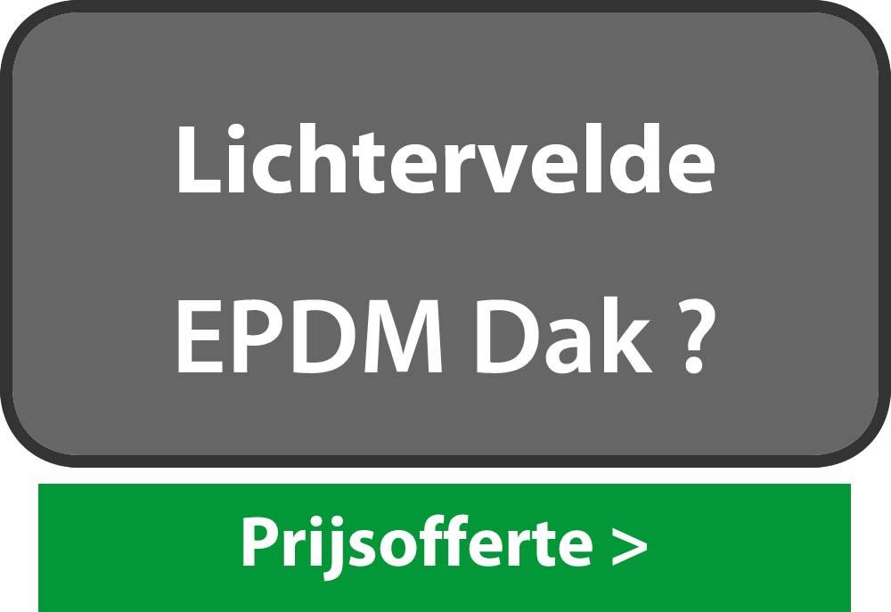 EPDM Lichtervelde