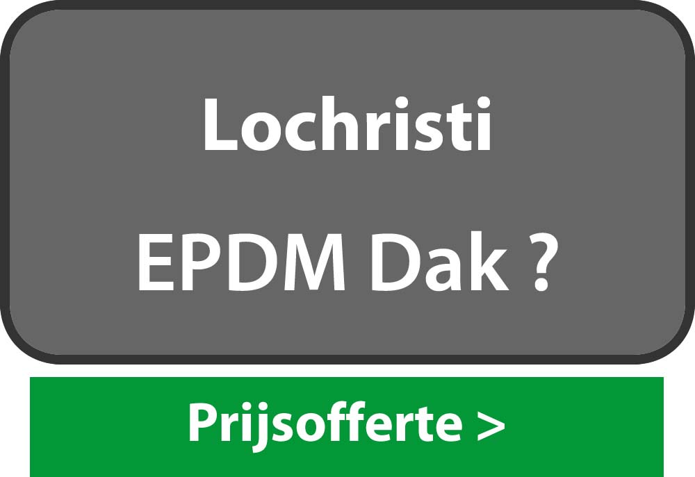 EPDM Lochristi