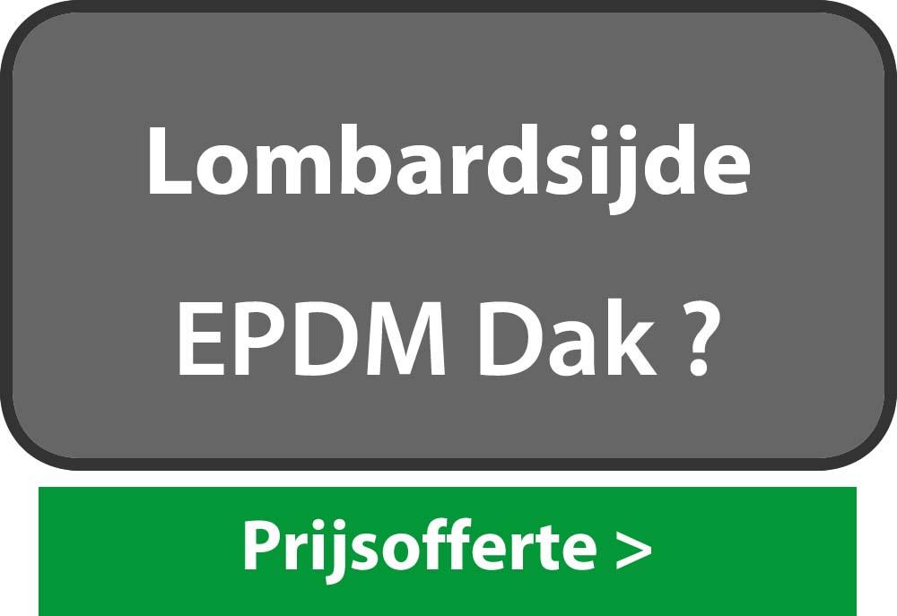 EPDM Lombardsijde