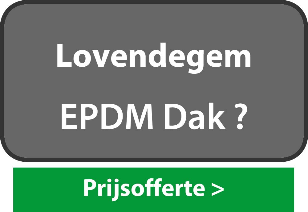 EPDM Lovendegem