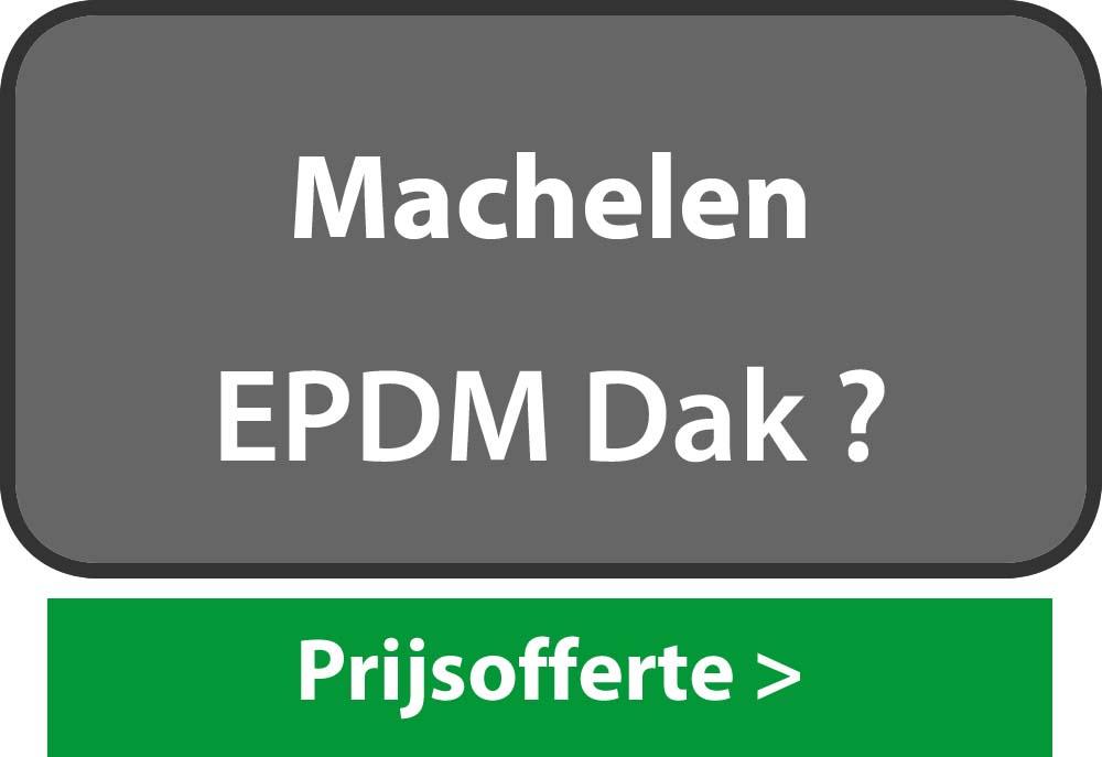 EPDM Machelen