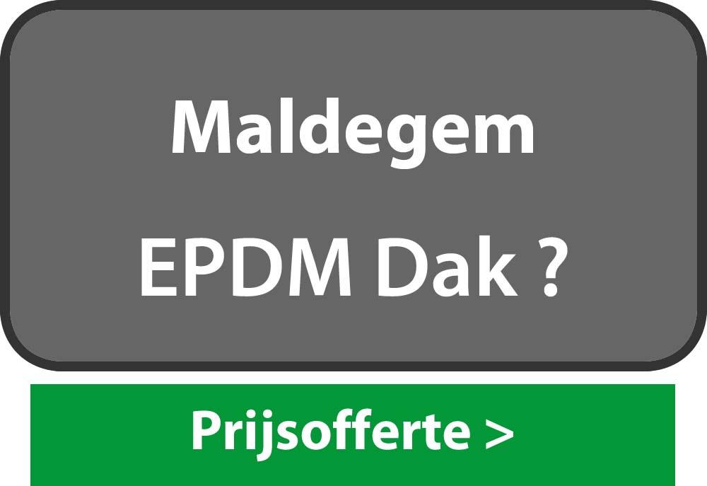 EPDM Maldegem