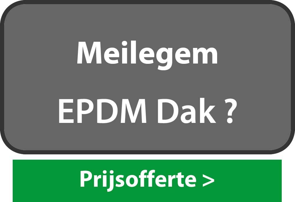 EPDM Meilegem