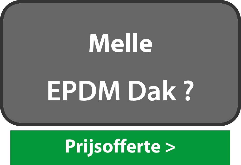 EPDM Melle