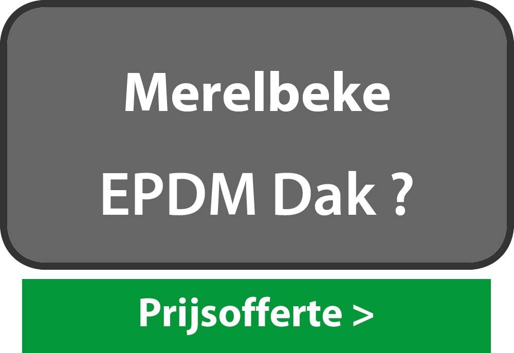 EPDM Merelbeke