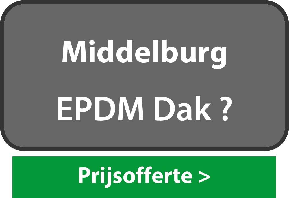 EPDM Middelburg