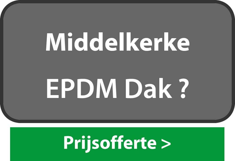 EPDM Middelkerke