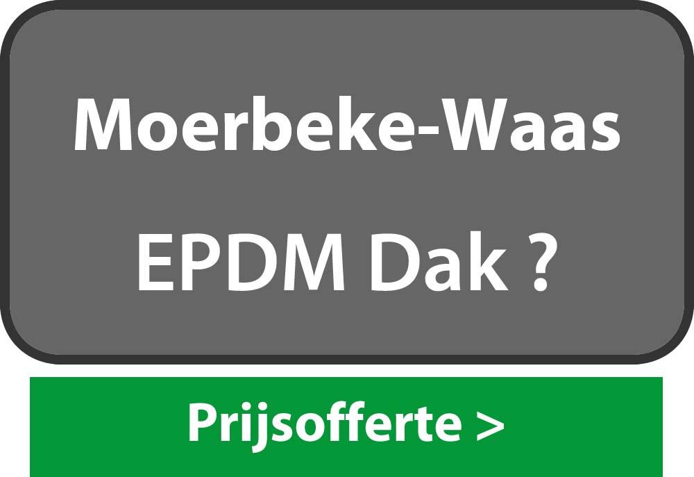 EPDM Moerbeke-Waas