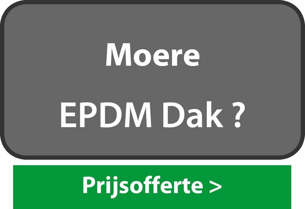 EPDM Moere