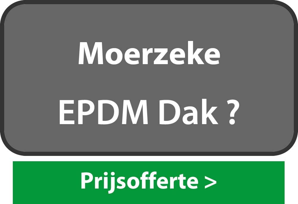 EPDM Moerzeke