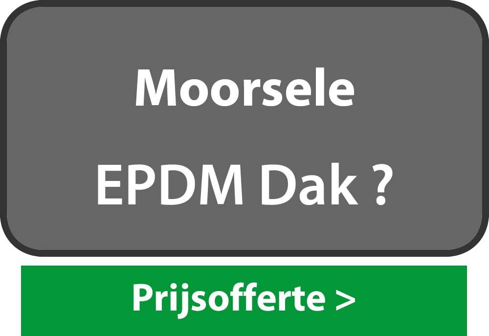 EPDM Moorsele