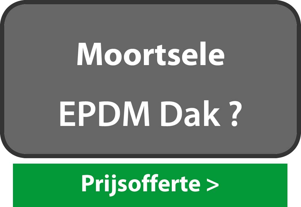 EPDM Moortsele