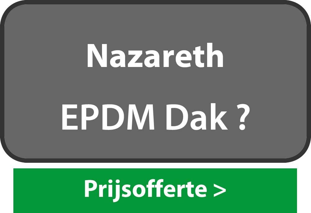 EPDM Nazareth