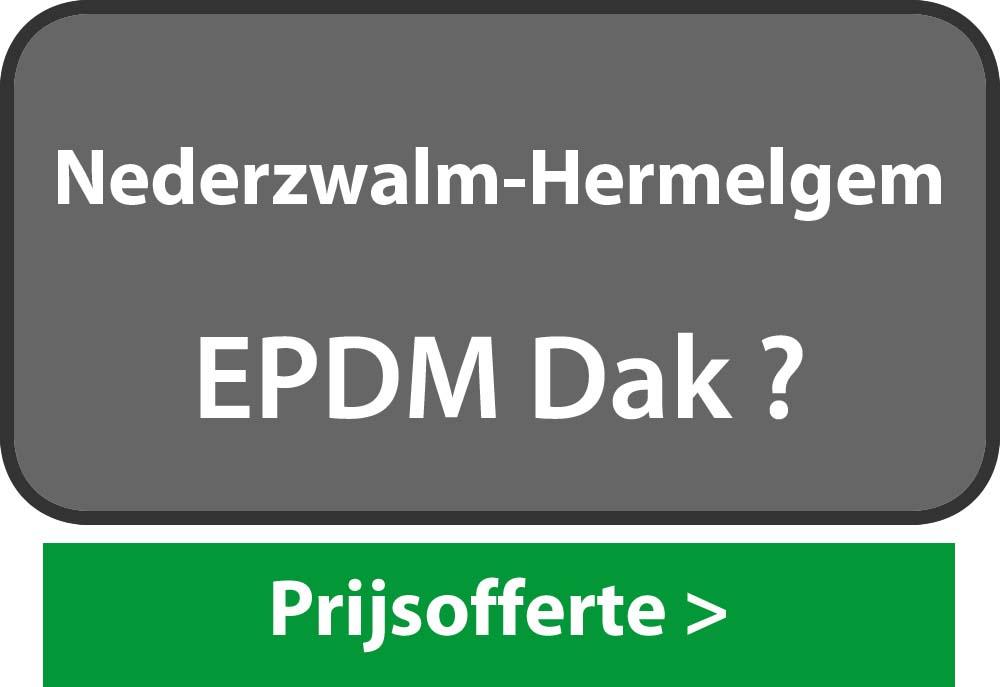 EPDM Nederzwalm-Hermelgem