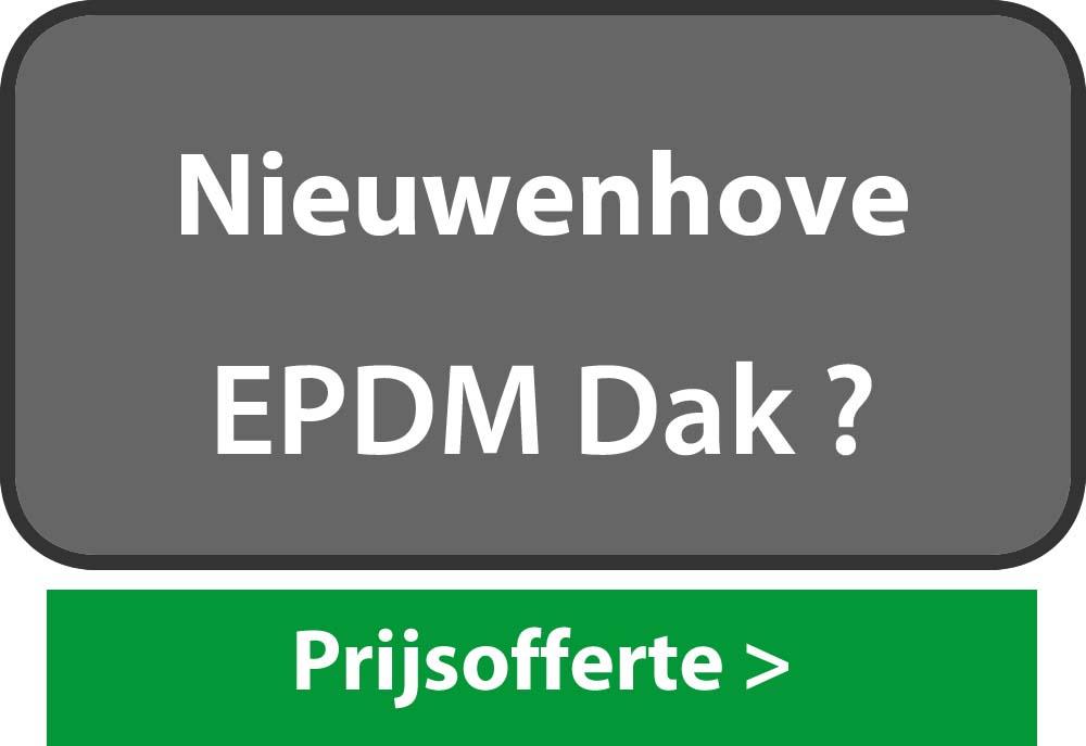 EPDM Nieuwenhove